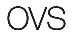 cliente Ovs per Il Vicino Pubblicitaria Orvieto