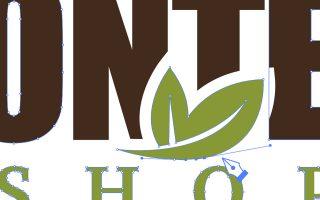 Grafica logo realizzato da Il Vicino Pubblicitaria
