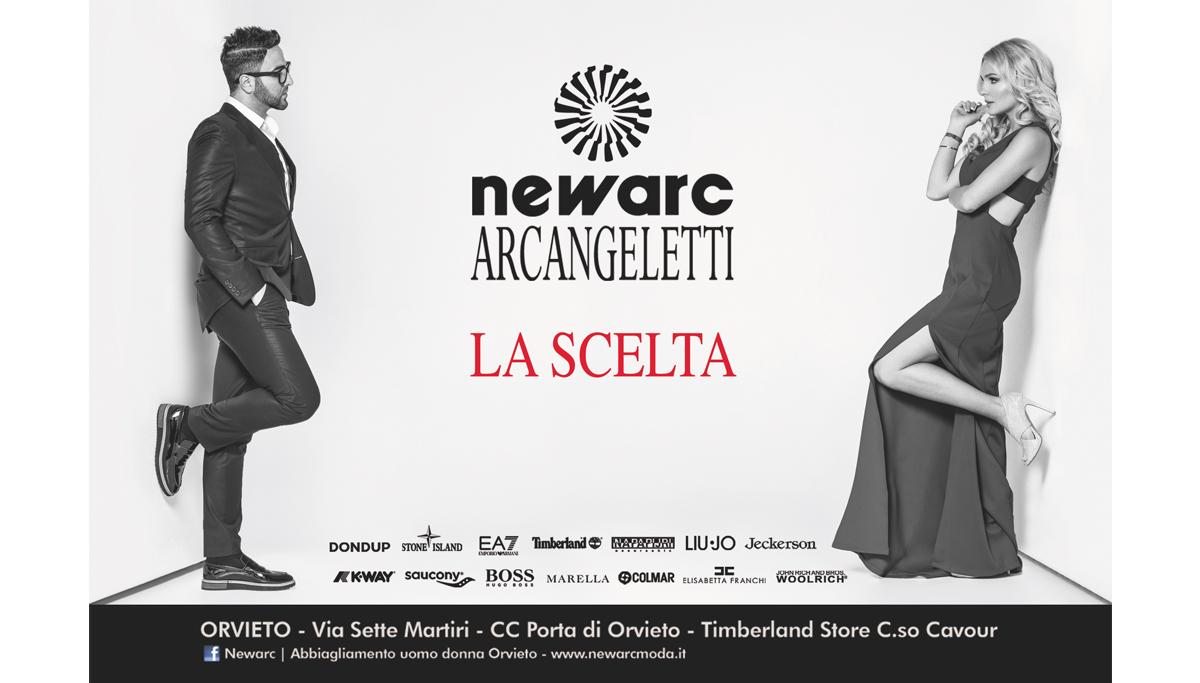 grafica per impianto pubblicitario 6x3 mt in Toscana