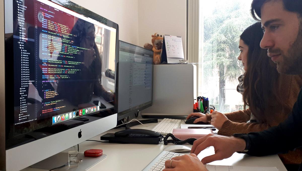 social media e realizzazione campagne pubblicitarie online Umbria Lazio e Toscana